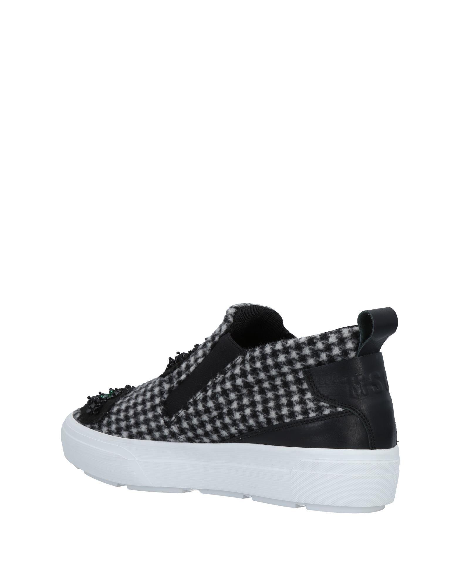 Msgm Sneakers - Women Msgm Msgm Msgm Sneakers online on  United Kingdom - 11493305XS c3aeae