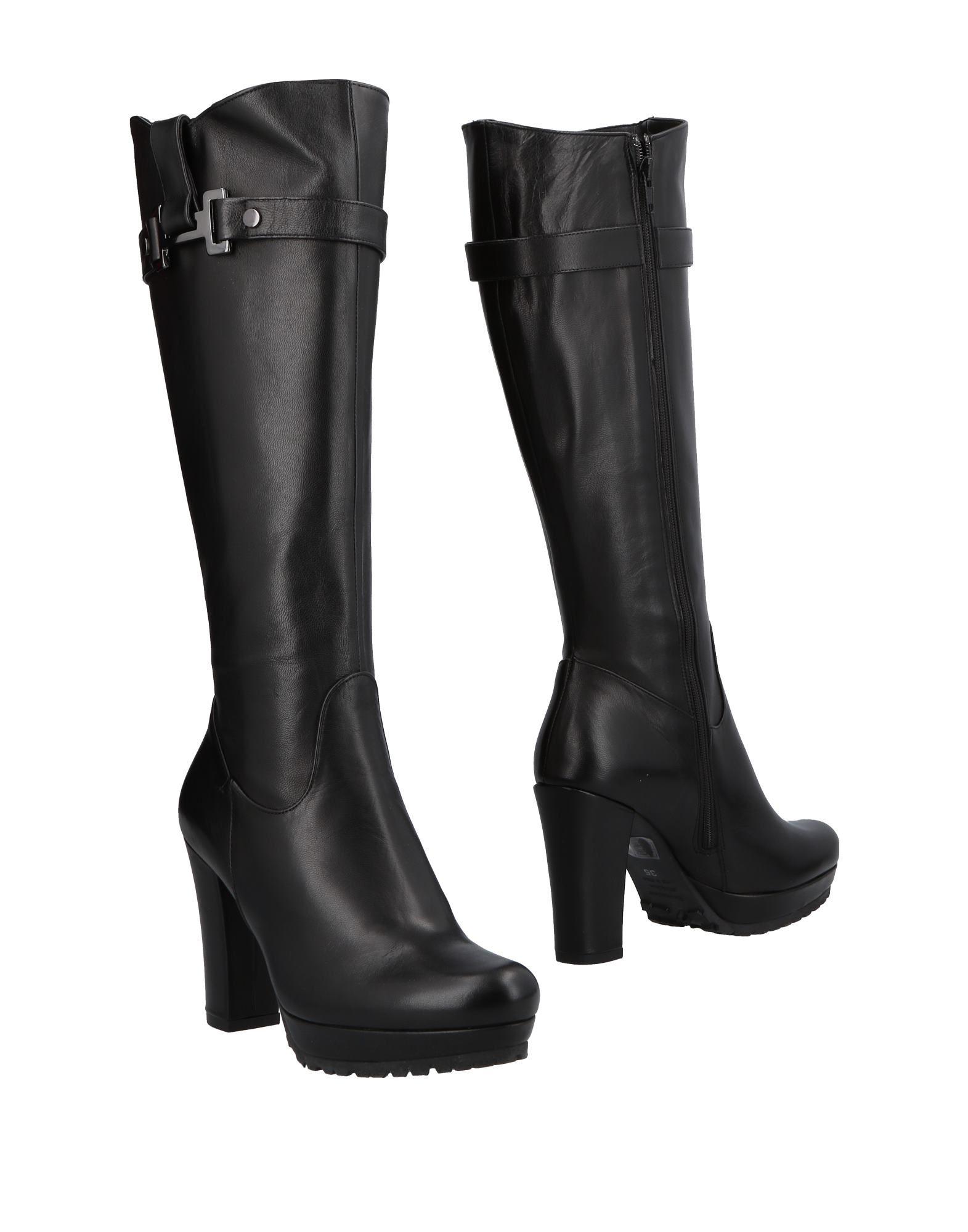 L'amour Stiefel Damen  11493318KL Gute Qualität beliebte Schuhe