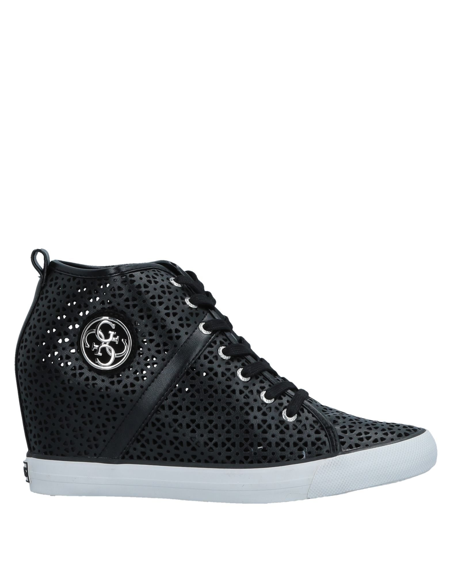 Moda Sneakers Guess Donna - 11493324LM