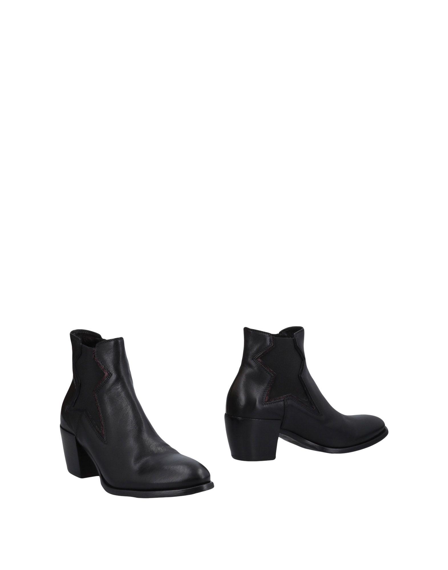 Chelsea Boots Lemaré Donna - 11493331BA