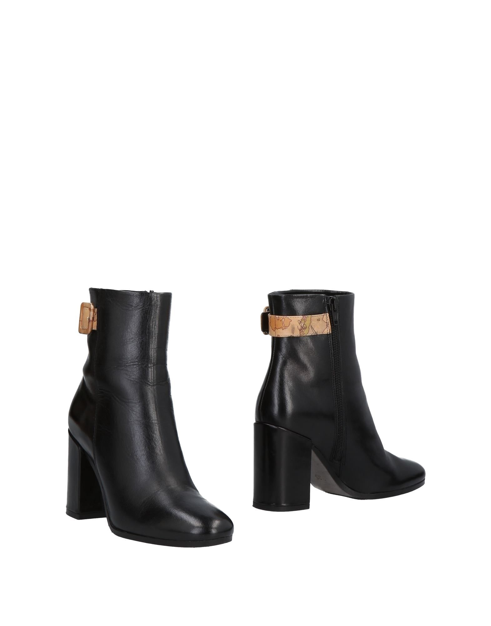 Gut um Stiefelette billige Schuhe zu tragenAlviero Martini 1A Classe Stiefelette um Damen  11493332LO cd4dc4