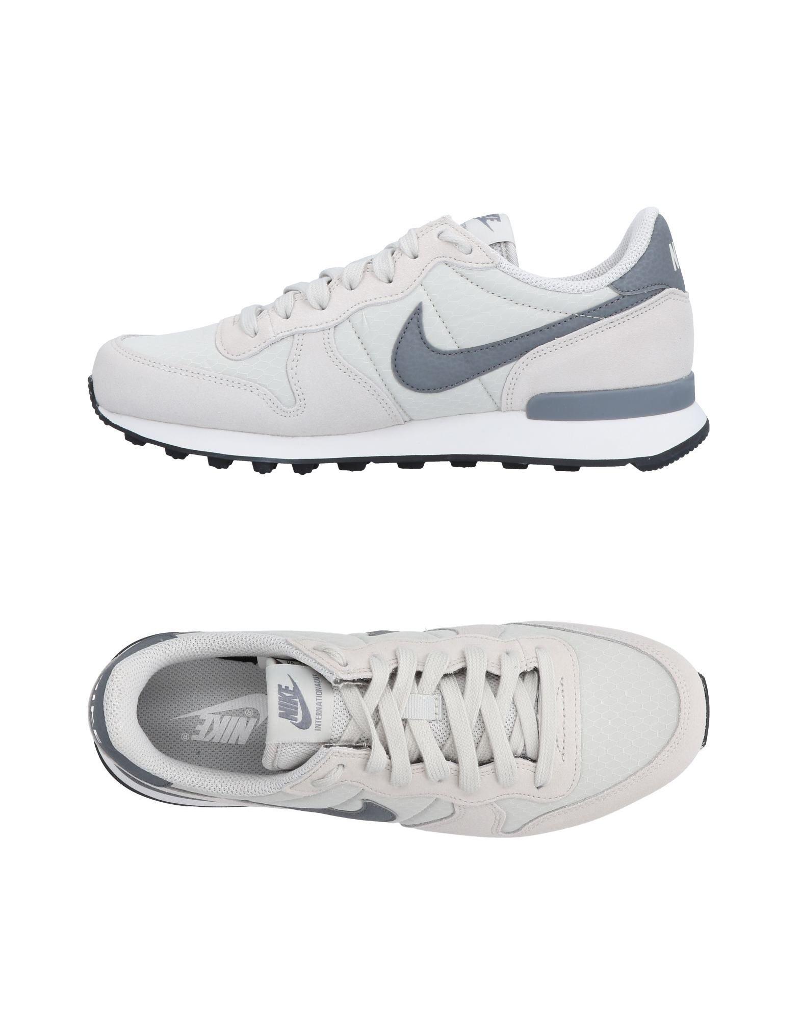 Scarpe da Ginnastica Nike Donna - 11493335KN