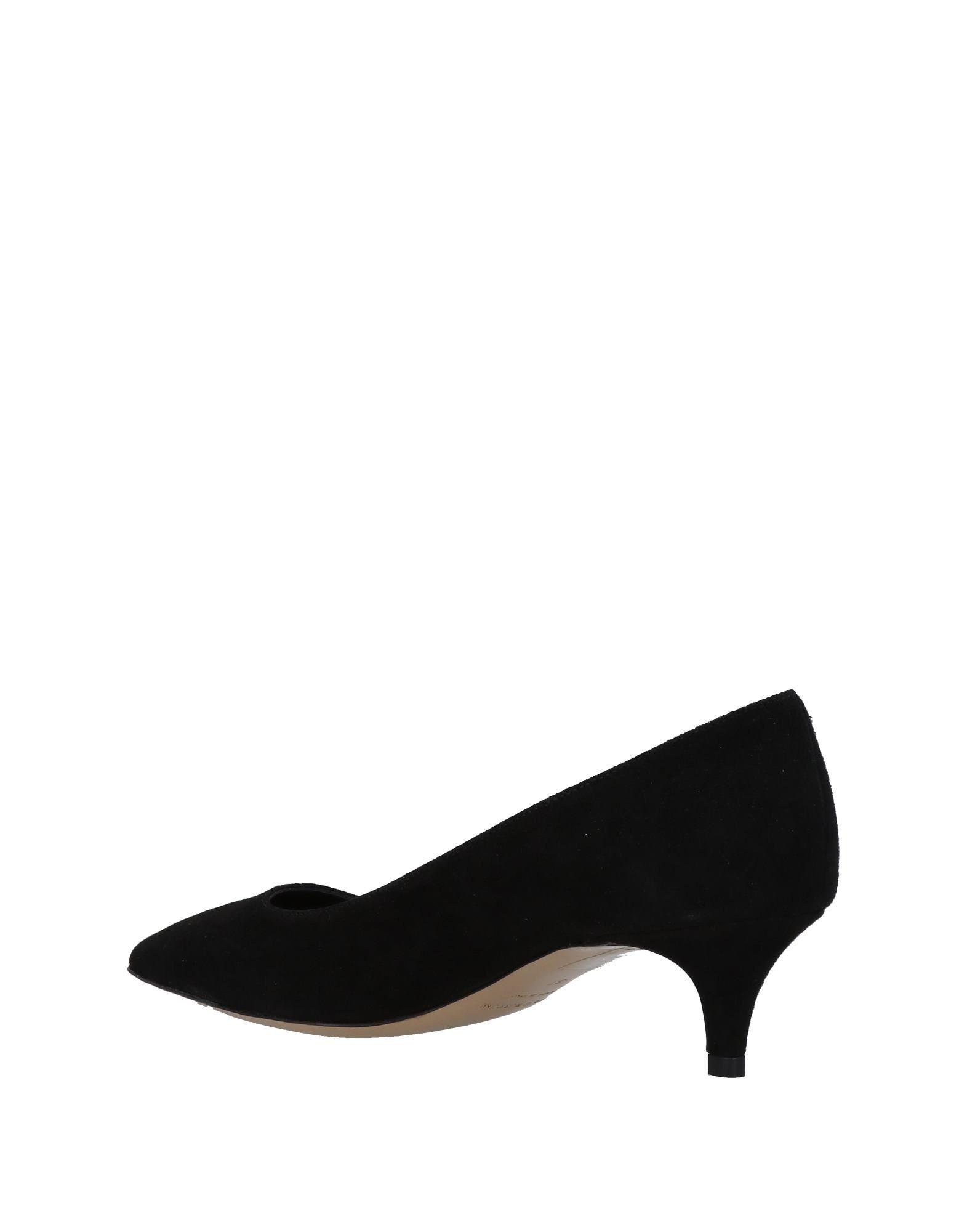 Gut tragenFabio um billige Schuhe zu tragenFabio Gut Rusconi Pumps Damen  11493338JH afb71f