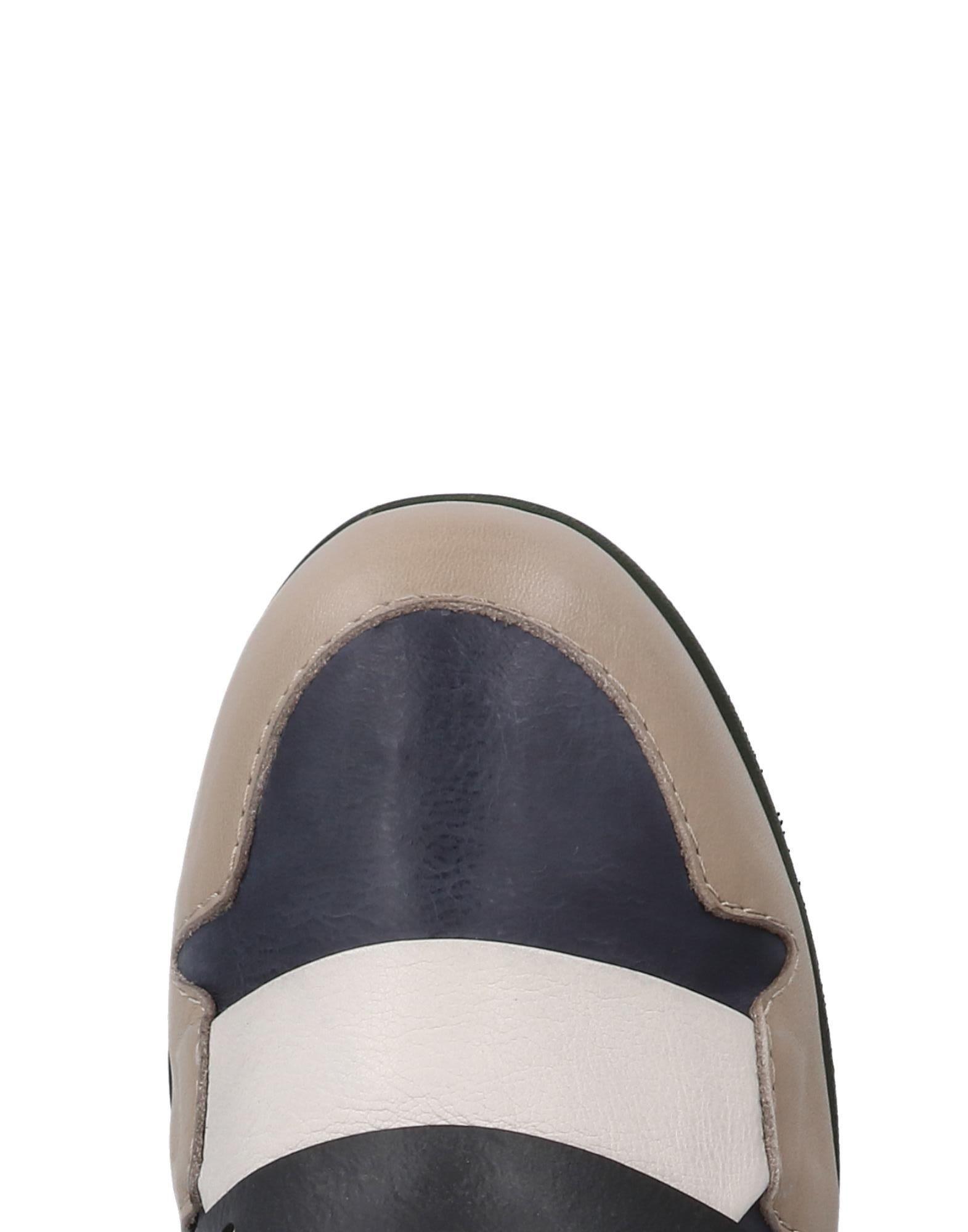 Malloni Malloni  Sneakers Herren  11493339SH 4874d5
