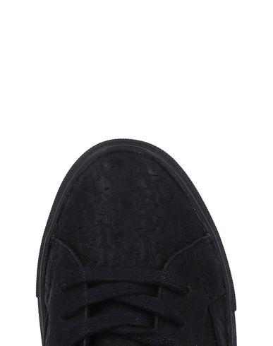 REPLAY Sneakers Fabrikverkauf Mode-Stil Günstig Online Eastbay Verkauf Online yHsvOf