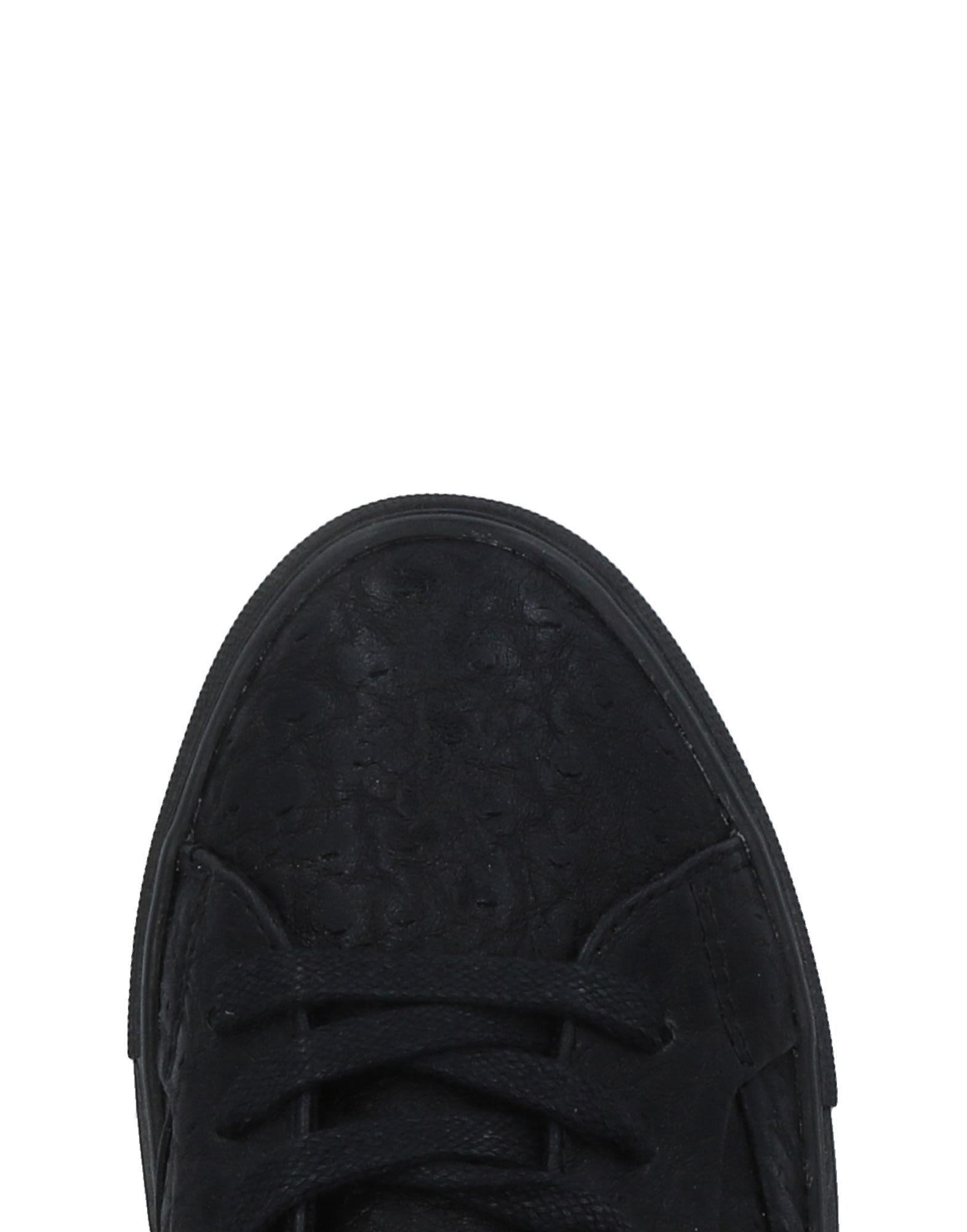 Replay  Sneakers Damen  Replay 11493348IS Heiße Schuhe 2b66b1