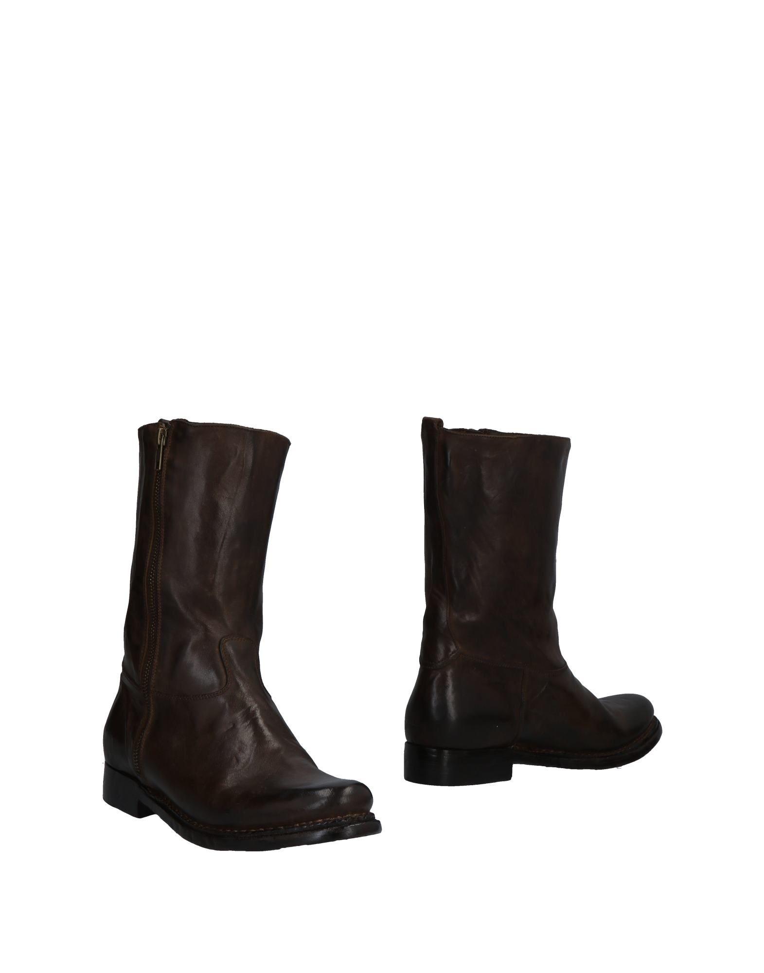 Rabatt Schuhe 11493349WR Silvano Sassetti Stiefelette Damen 11493349WR Schuhe 3bf651