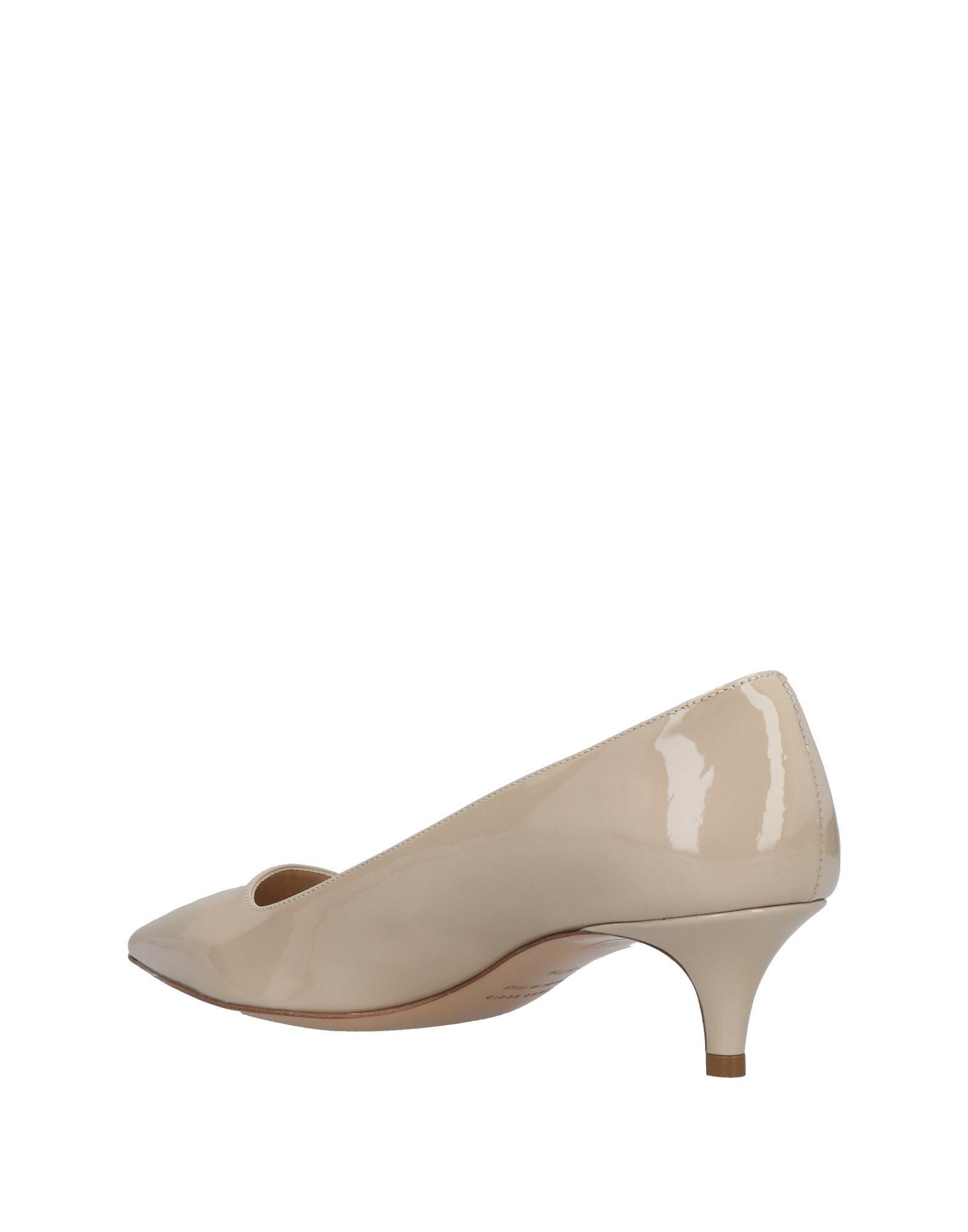 Gut um billige Schuhe zu  tragenFabio Rusconi Pumps Damen  zu 11493353OQ 54b11b