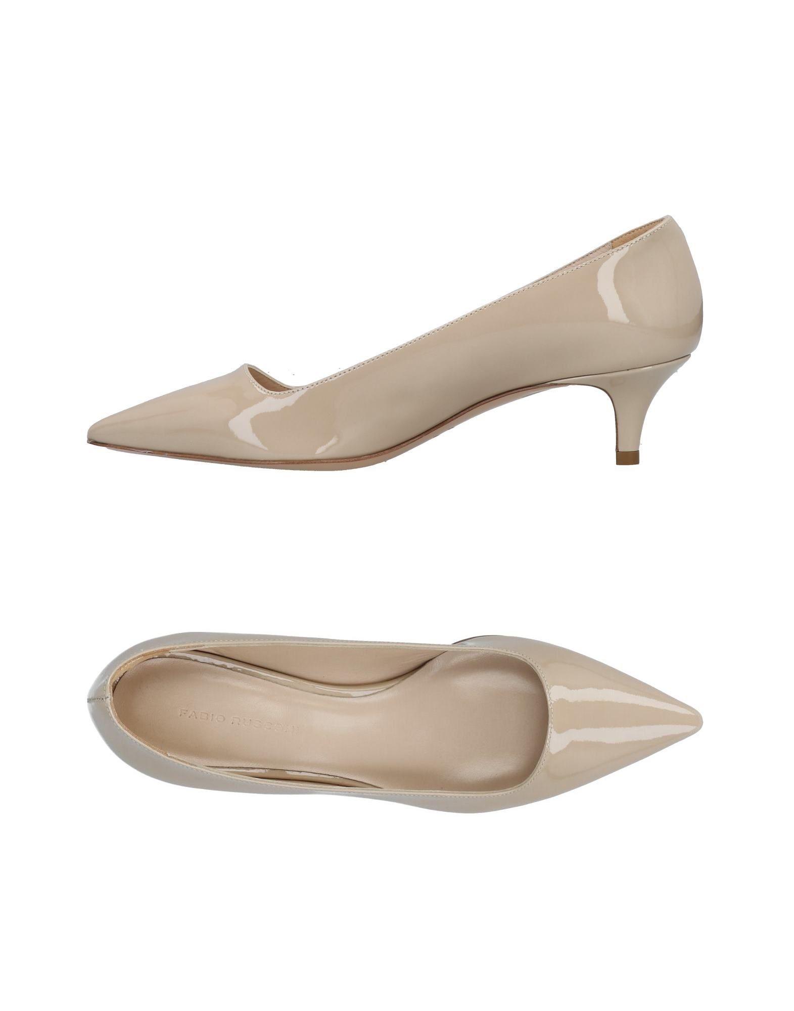 Mocassino Nuove Heliā Donna - 11494046IO Nuove Mocassino offerte e scarpe comode e7584c