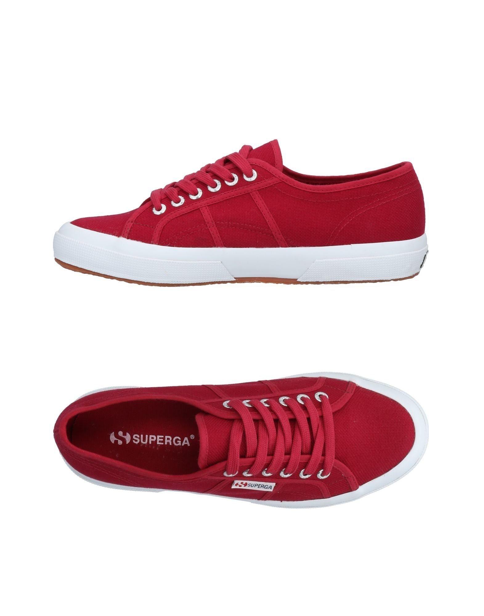 Superga® Sneakers online - Men Superga® Sneakers online Sneakers on  United Kingdom - 11493355UT de06fd