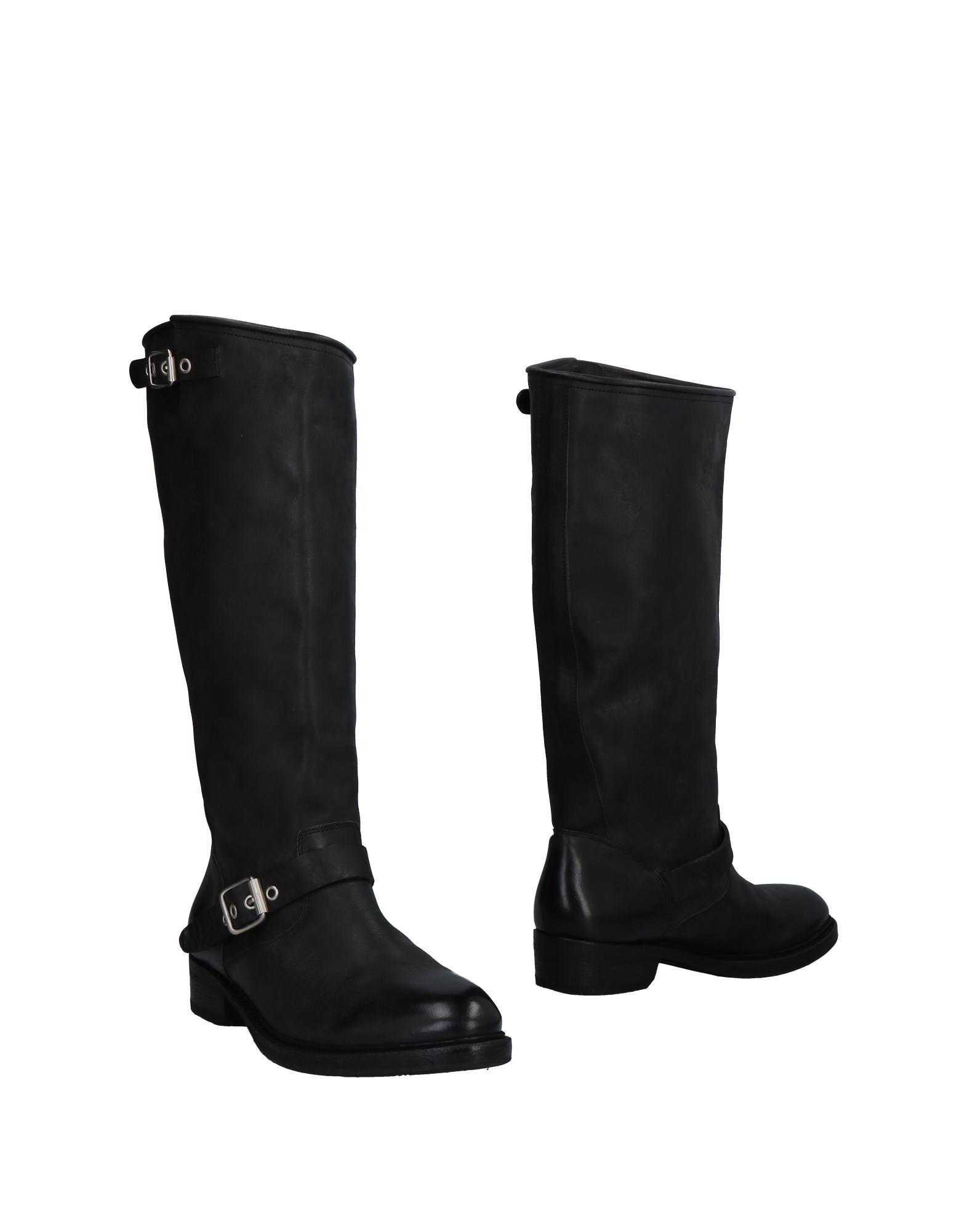 Pantanetti Stiefel Damen 11493357DXGut aussehende aussehende 11493357DXGut strapazierfähige Schuhe fbadef