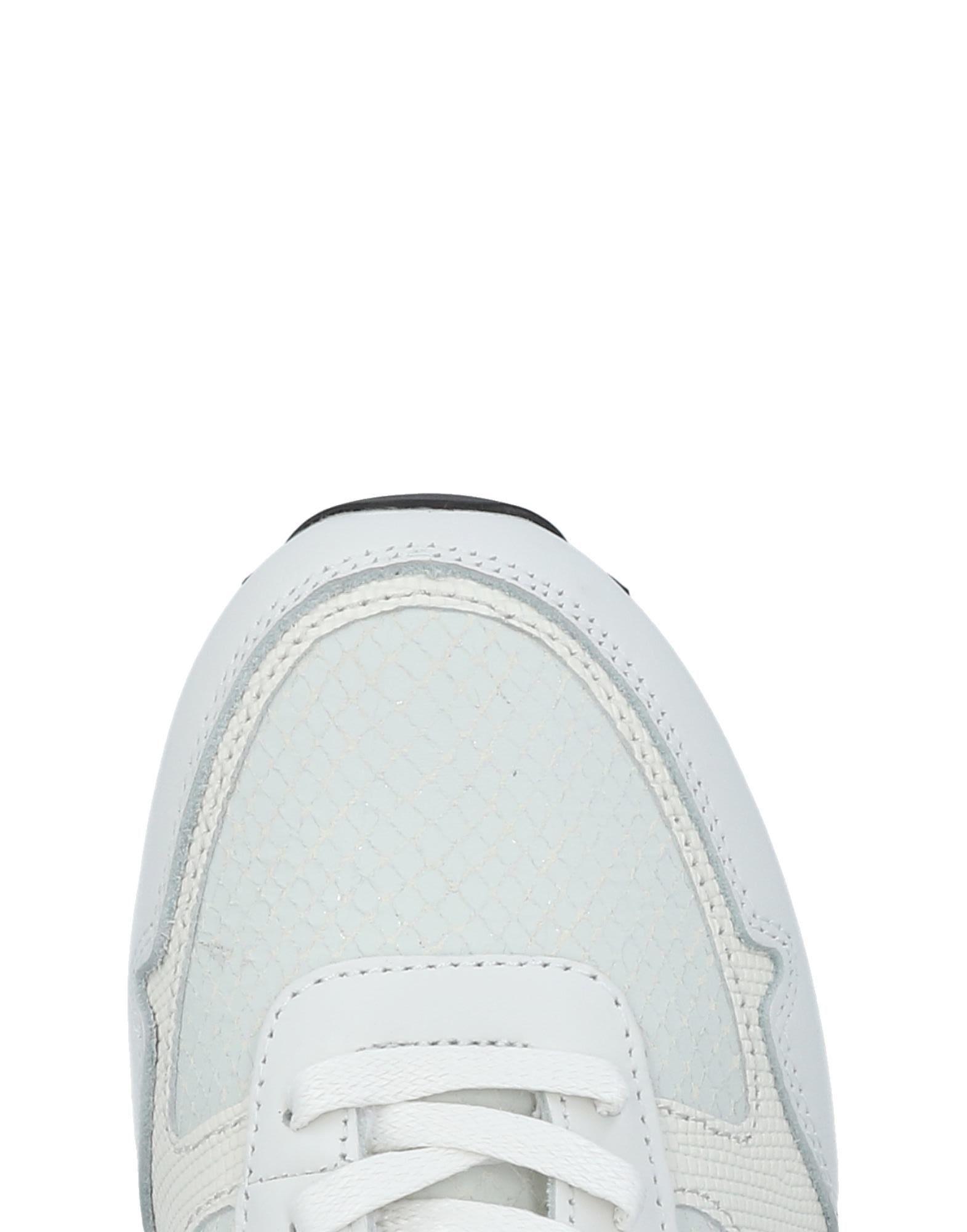 Replay Sneakers Damen  11493362IK Gute Qualität beliebte Schuhe Schuhe Schuhe b6854c