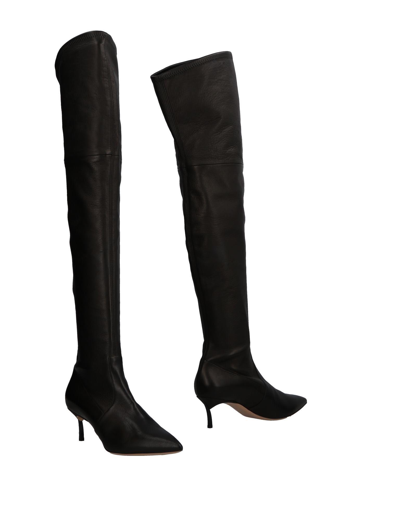 Casadei gut Stiefel Damen  11493364QNGünstige gut Casadei aussehende Schuhe a4cef7