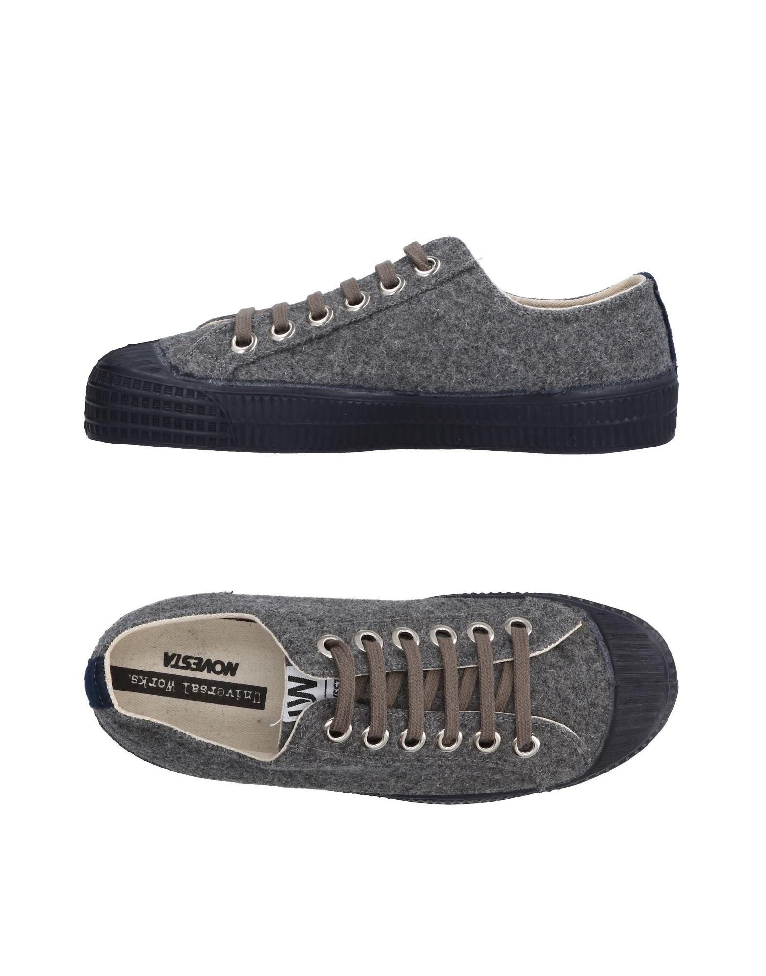 Moda Sneakers Novesta Uomo - 11493368LP 11493368LP - 829a9b