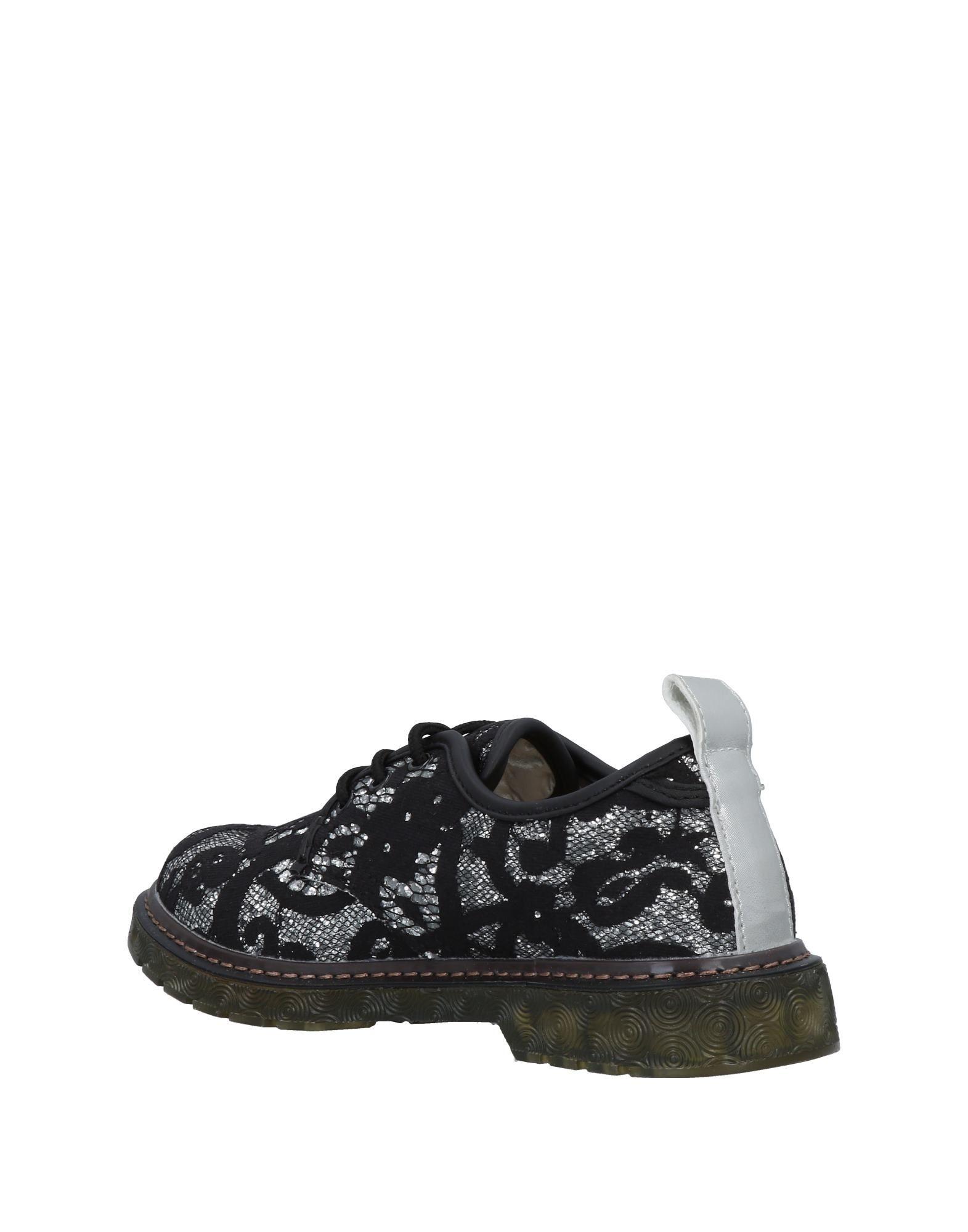 Schuhe Cafènoir Schnürschuhe Damen  11493369FU Heiße Schuhe  886188