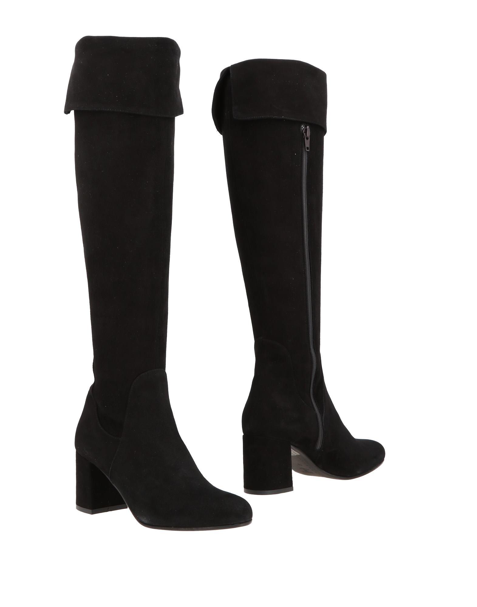 L'amour Stiefel Damen  Qualität 11493373SJ Gute Qualität  beliebte Schuhe 277b36