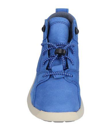 TIMBERLAND TIMBERLAND Sneakers Sneakers Sneakers Sneakers TIMBERLAND TIMBERLAND Sneakers TIMBERLAND Sneakers TIMBERLAND TIMBERLAND TIMBERLAND Sneakers qtRwFF