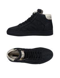 reputable site ddcf2 8d9d3 Sneakers Replay Donna Collezione Primavera-Estate e Autunno ...
