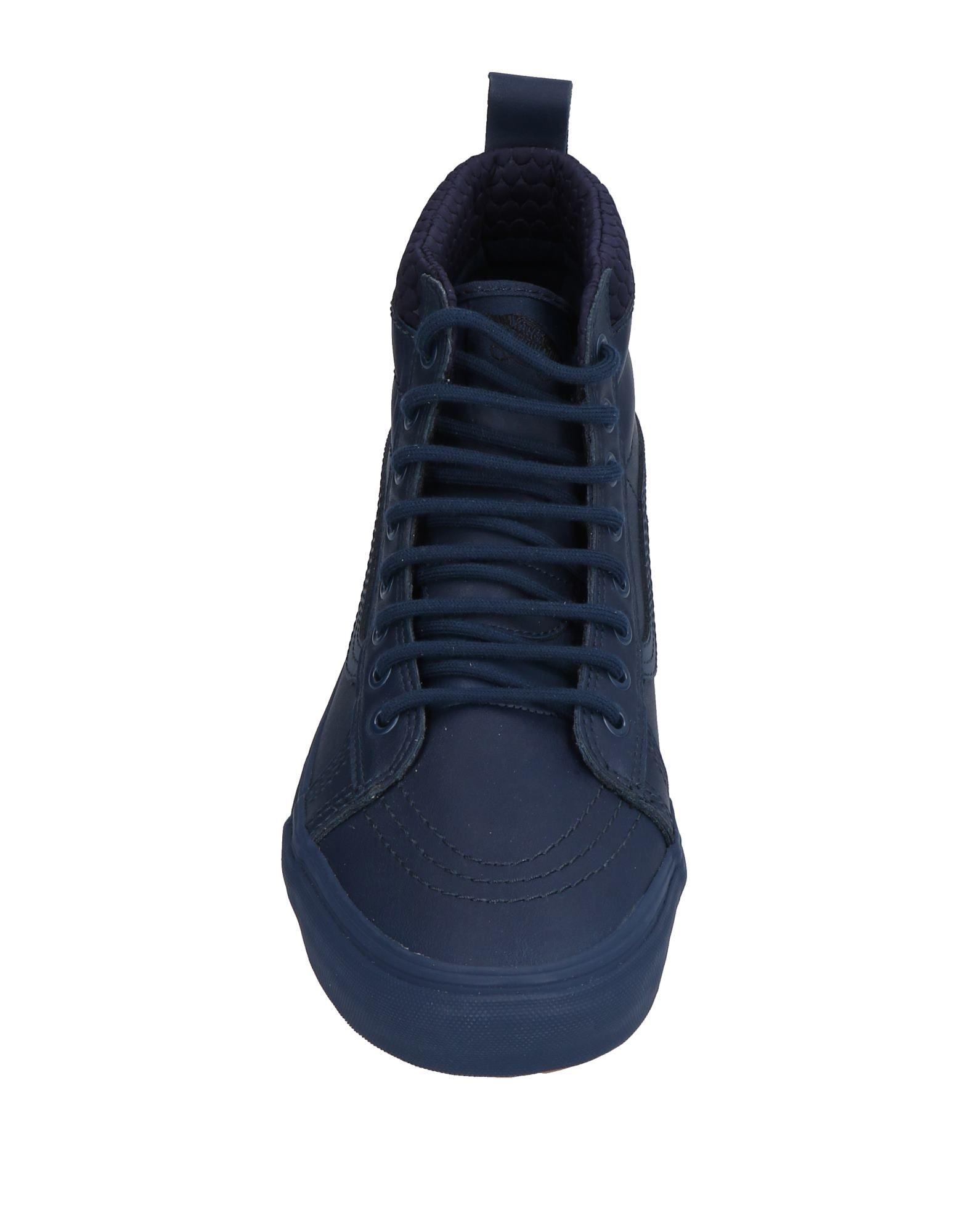 Vans Sneakers Schuhe Herren  11493389GO Heiße Schuhe Sneakers 09ff87
