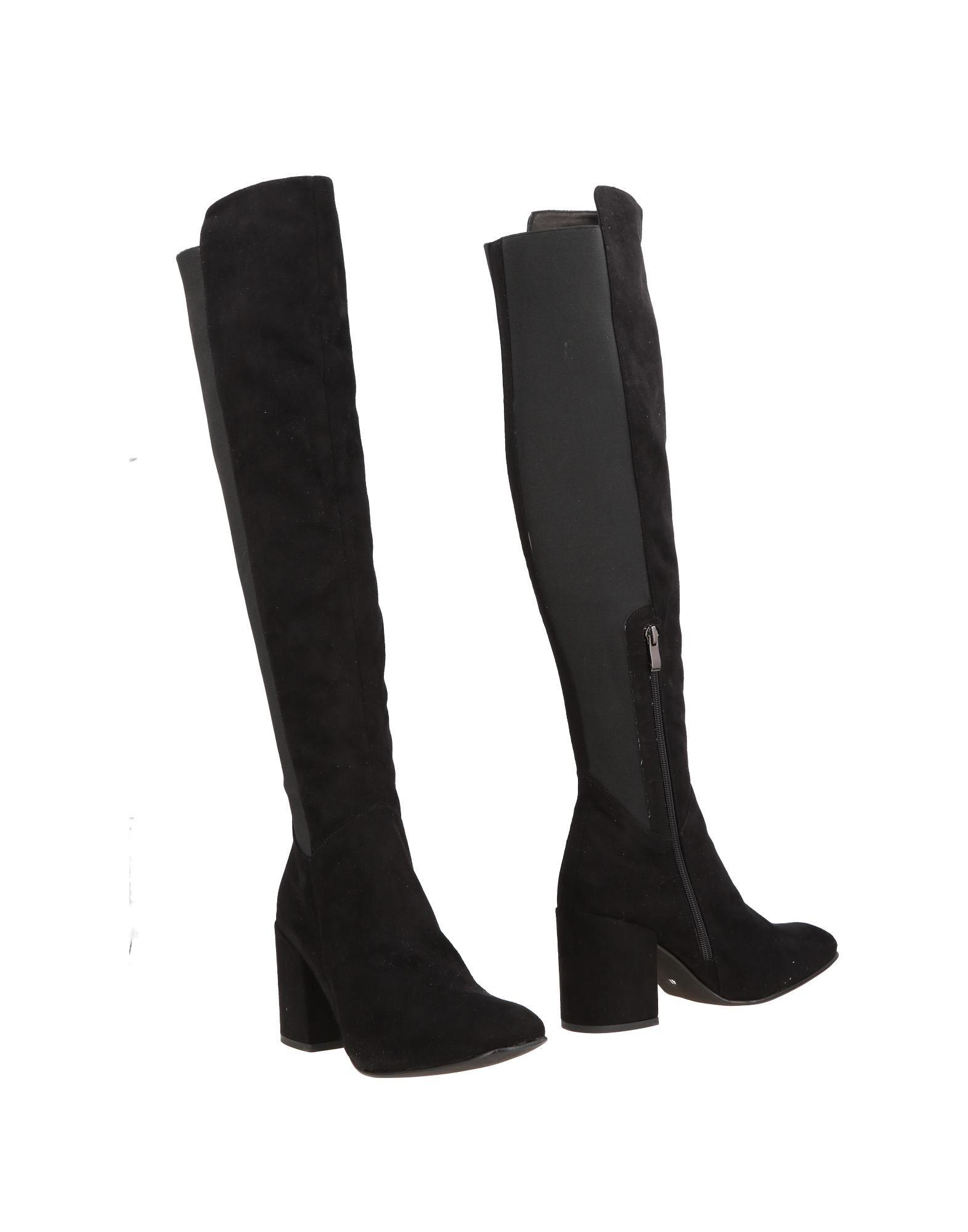 Emanuélle 11493393OR Vee Stiefel Damen  11493393OR Emanuélle Gute Qualität beliebte Schuhe dc7d8c