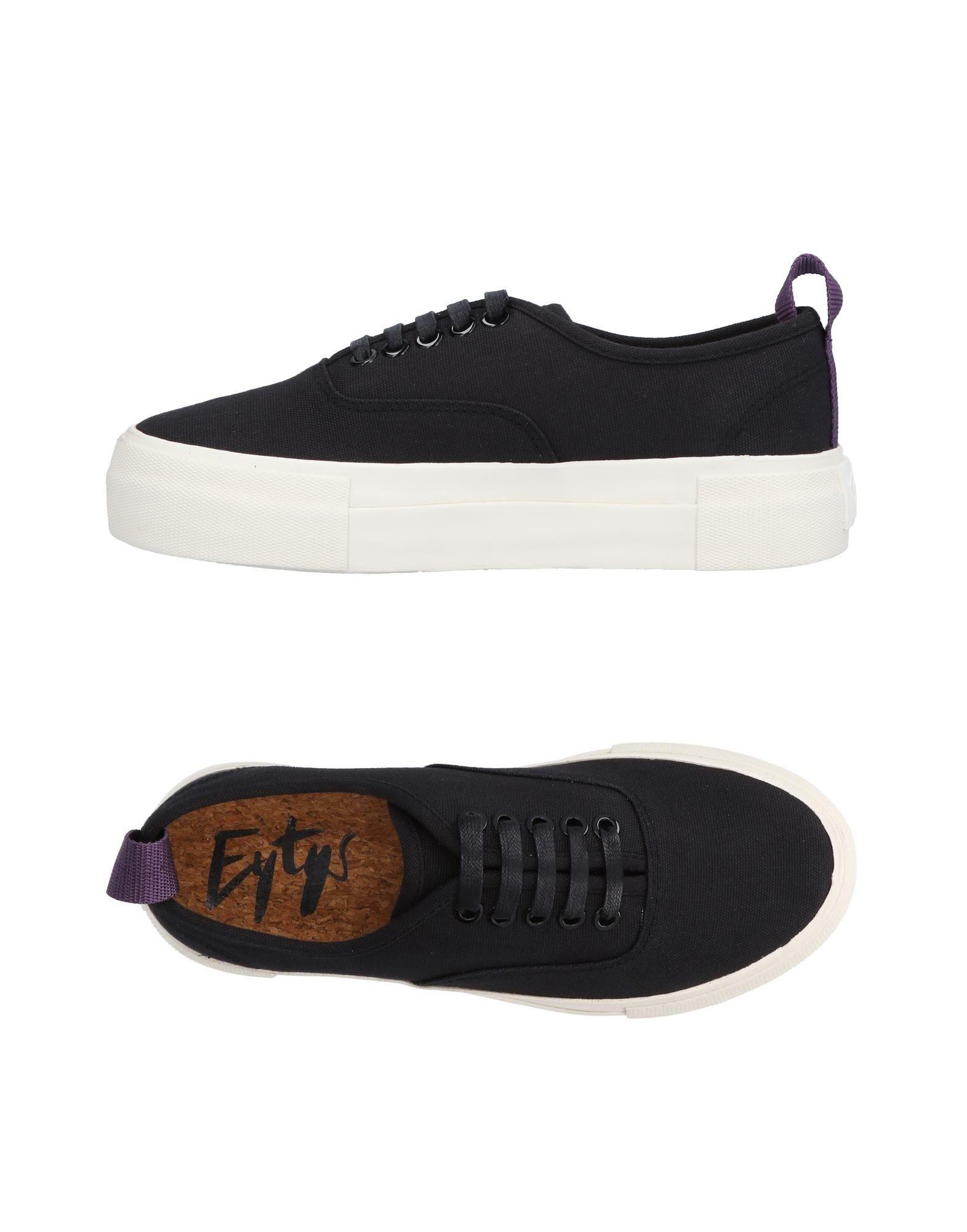 Scarpe economiche e resistenti Sneakers Eytys Donna - 11493396UA