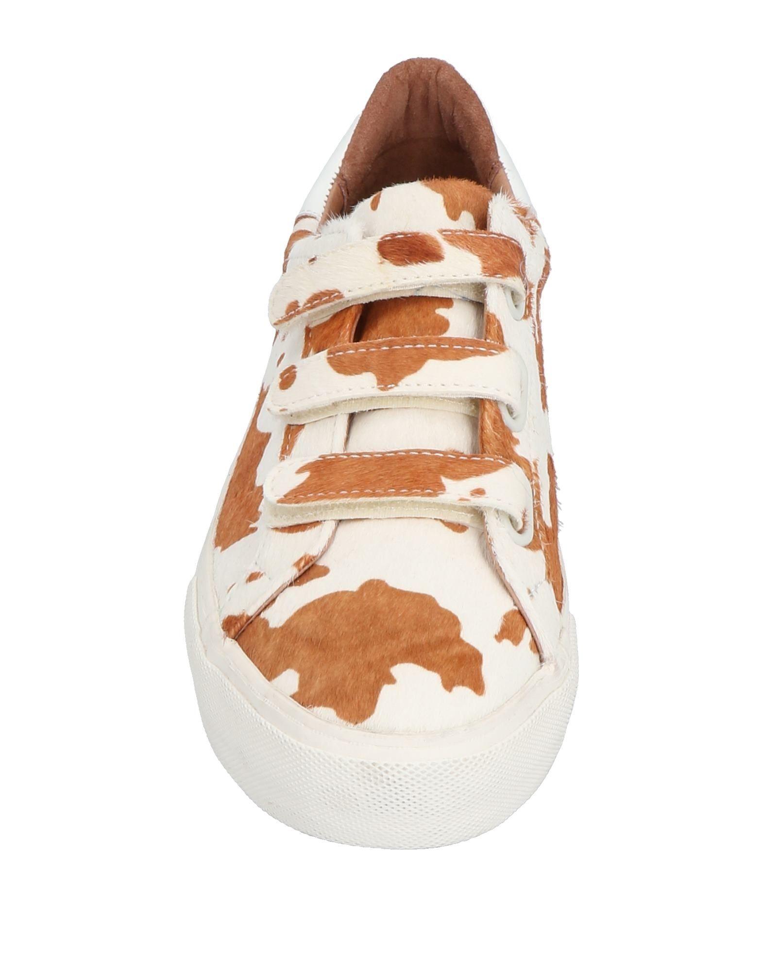 No Name Sneakers Damen  11493405II Gute Qualität Qualität Gute beliebte Schuhe 384755