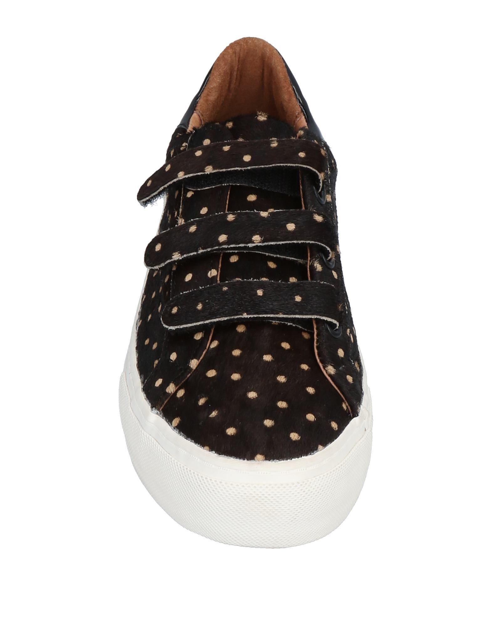 No Name Sneakers Damen  Schuhe 11493408DC Gute Qualität beliebte Schuhe  68d68c