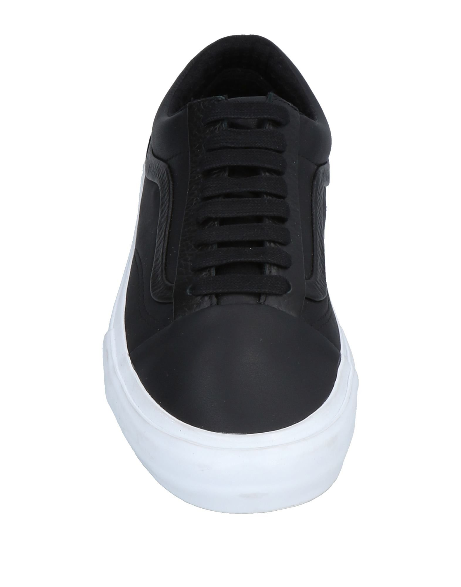 Rabatt Herren echte Schuhe Vans Sneakers Herren Rabatt  11493418MX 457d8b