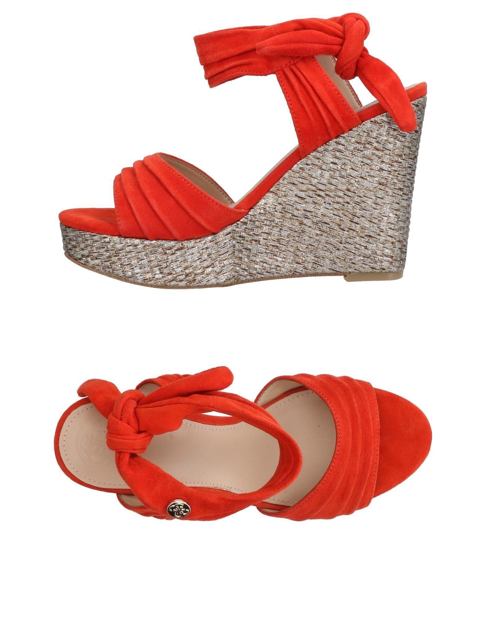 Guess Sandalen Damen  11493424VC Gute Qualität beliebte Schuhe