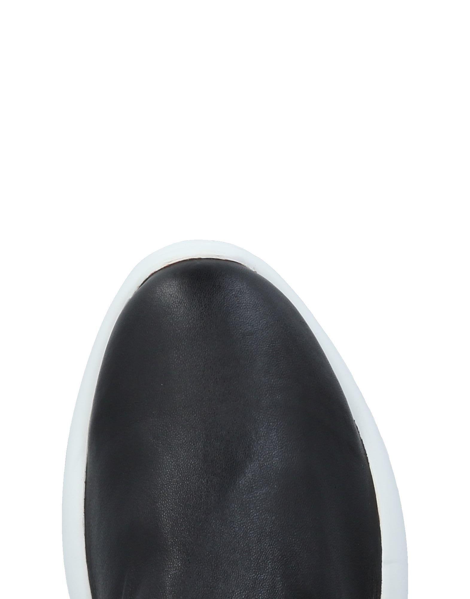 Sneakers Cinzia Cinzia Cinzia Araia Uomo - 11493427AN a2d646