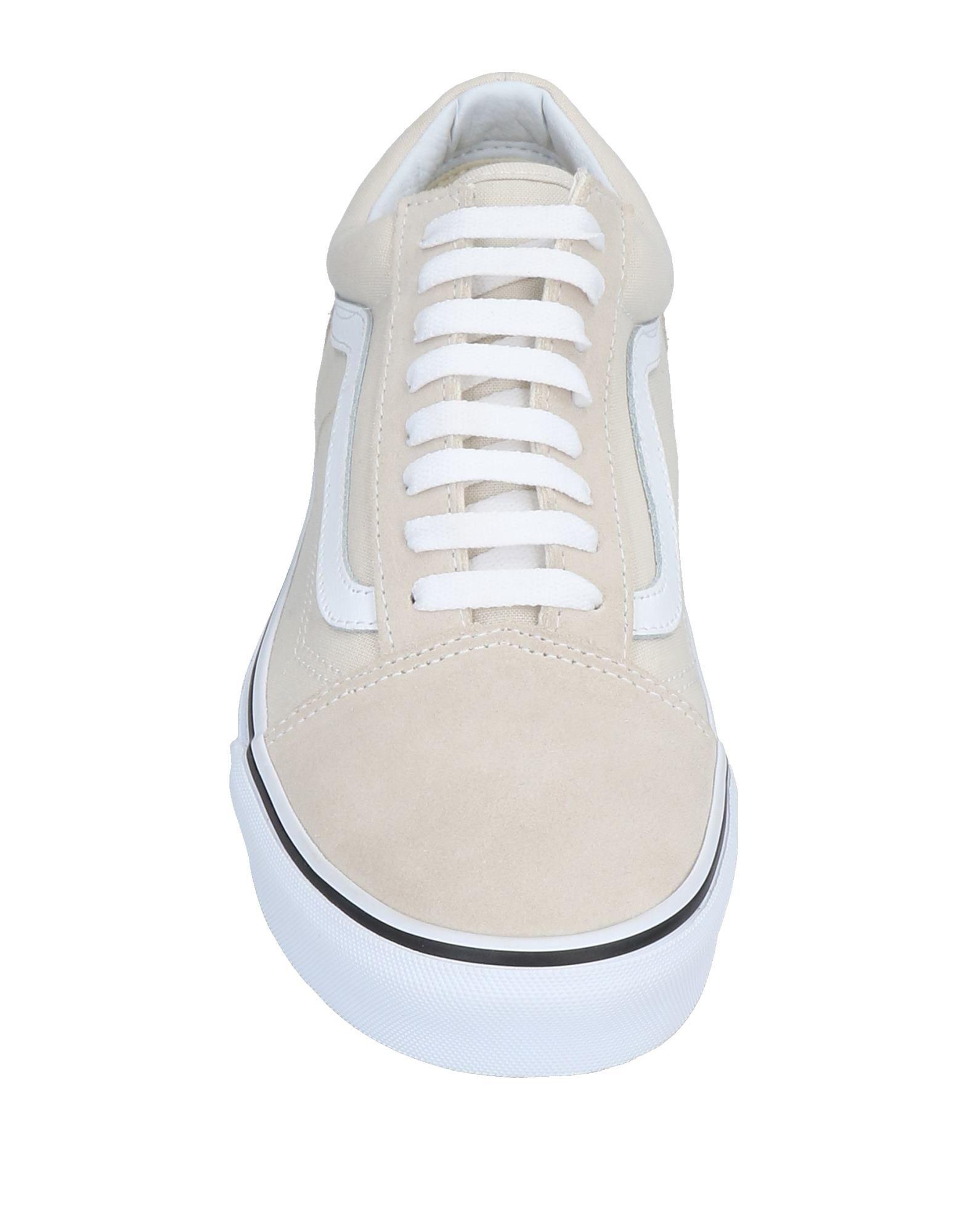 Scarpe economiche e resistenti Sneakers Sneakers Sneakers Vans Uomo - 11493429VH 664484