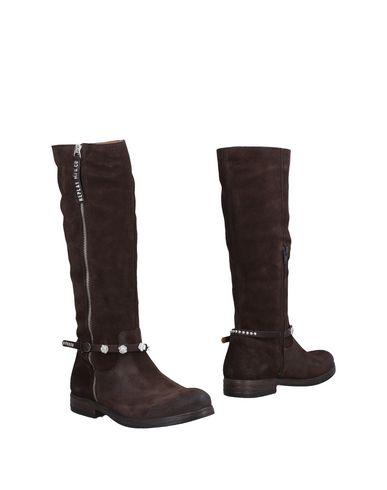 Zapatos Replay casuales salvajes Bota Replay Mujer - Botas Replay Zapatos   - 11493434OS 3f3899