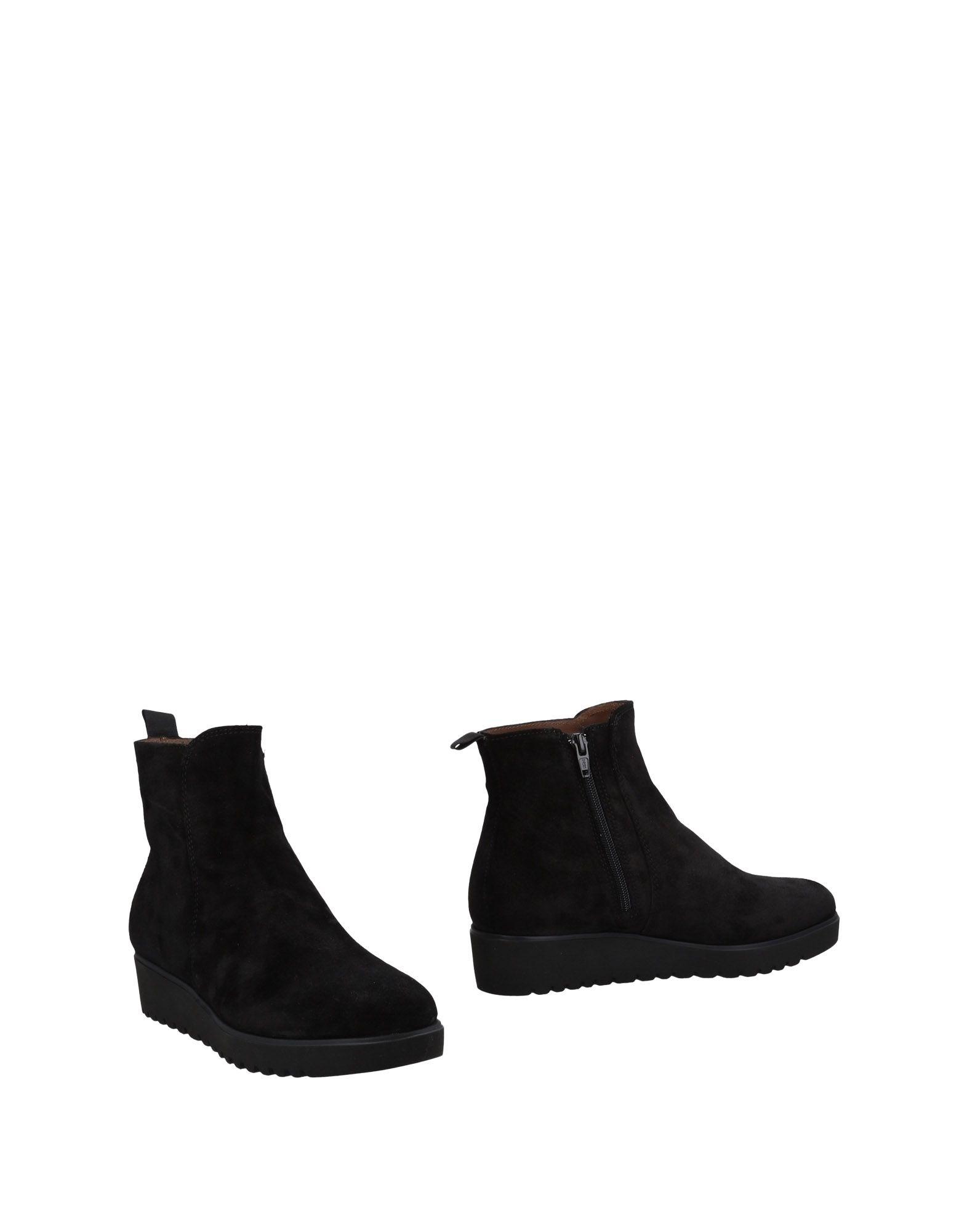 Maritan 11493435LD G Stiefelette Damen  11493435LD Maritan Gute Qualität beliebte Schuhe 612336