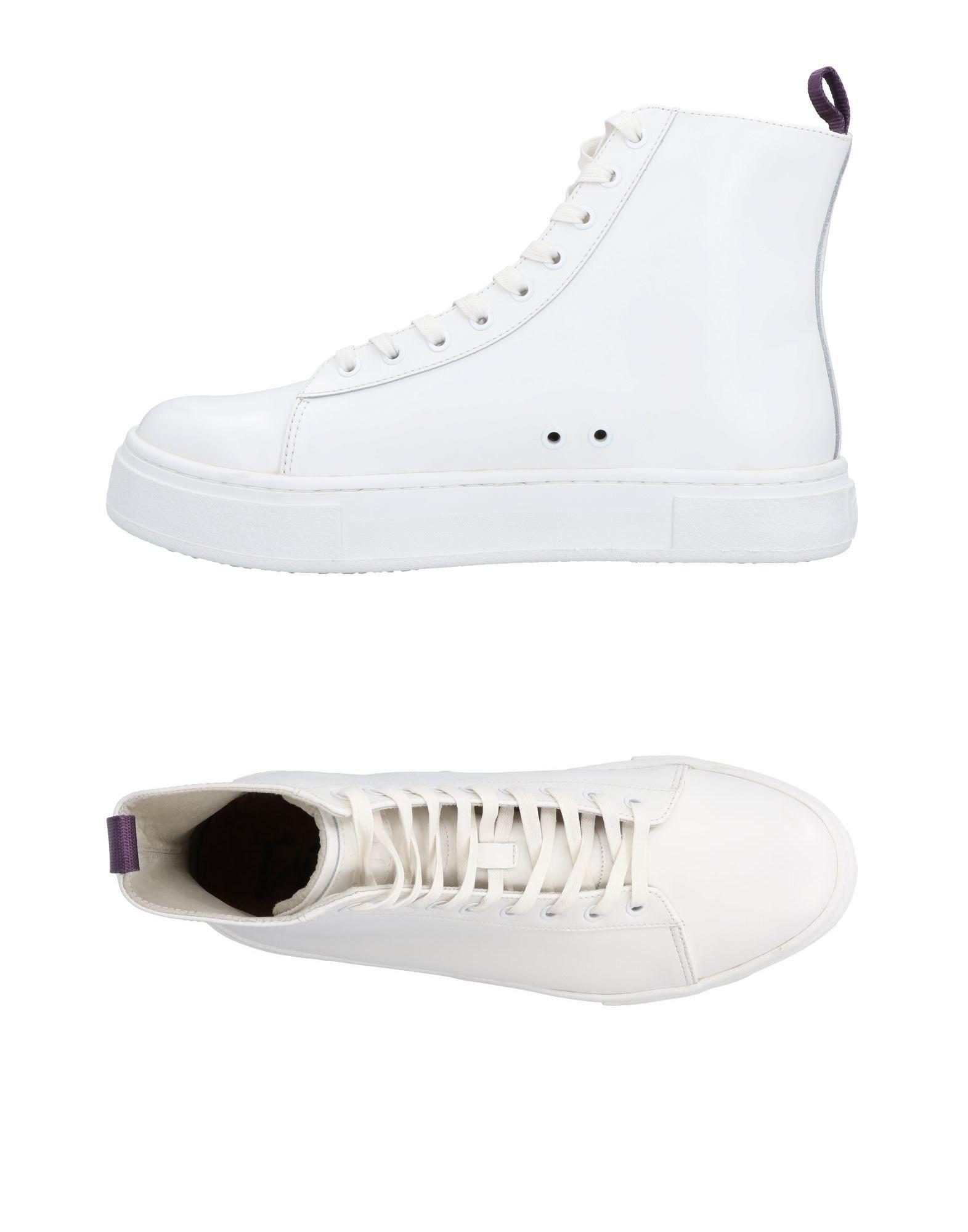 Eytys Sneakers Qualität Herren  11493455QO Gute Qualität Sneakers beliebte Schuhe fc5890
