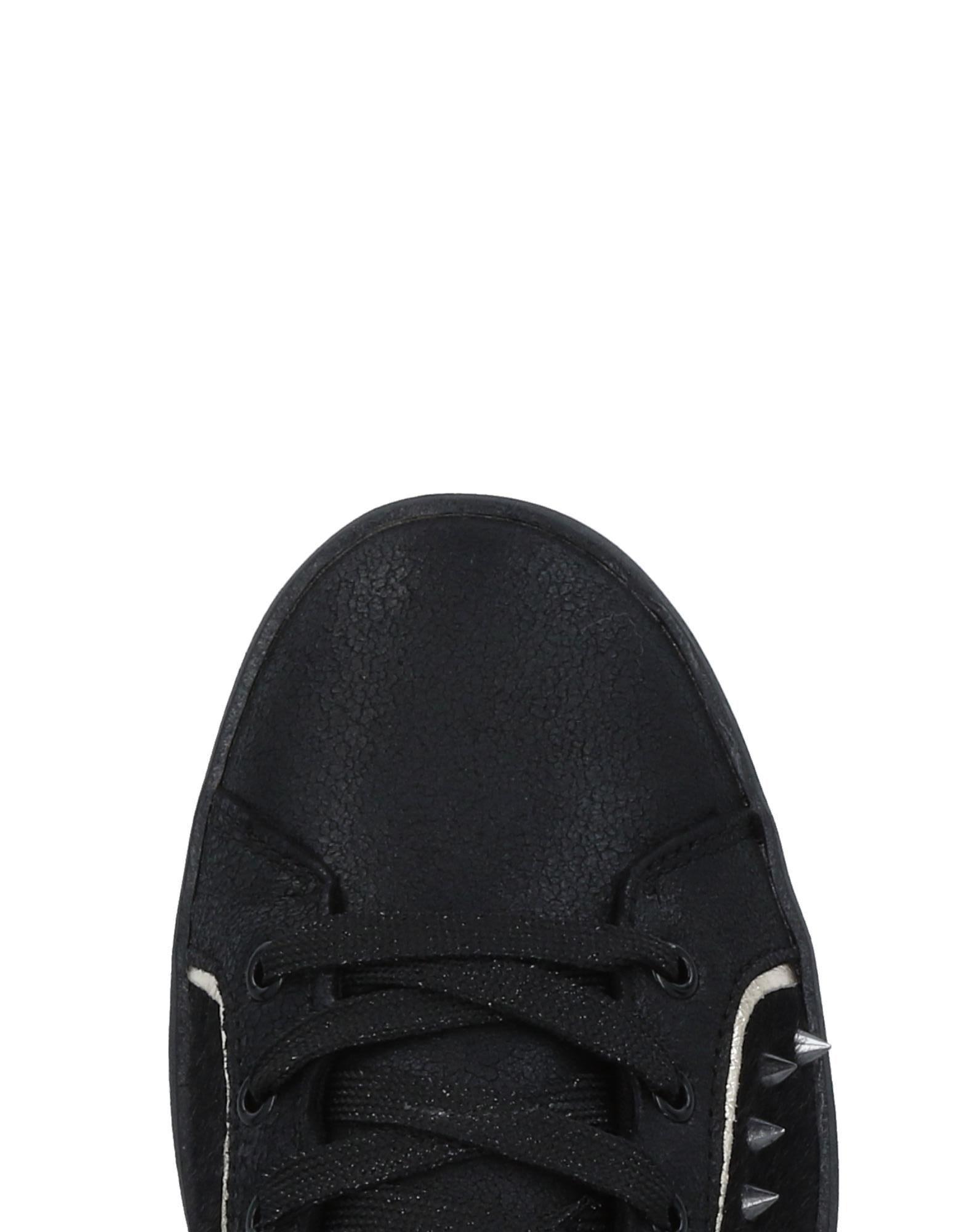 Replay Sneakers Damen  11493456LG Gute Qualität beliebte Schuhe