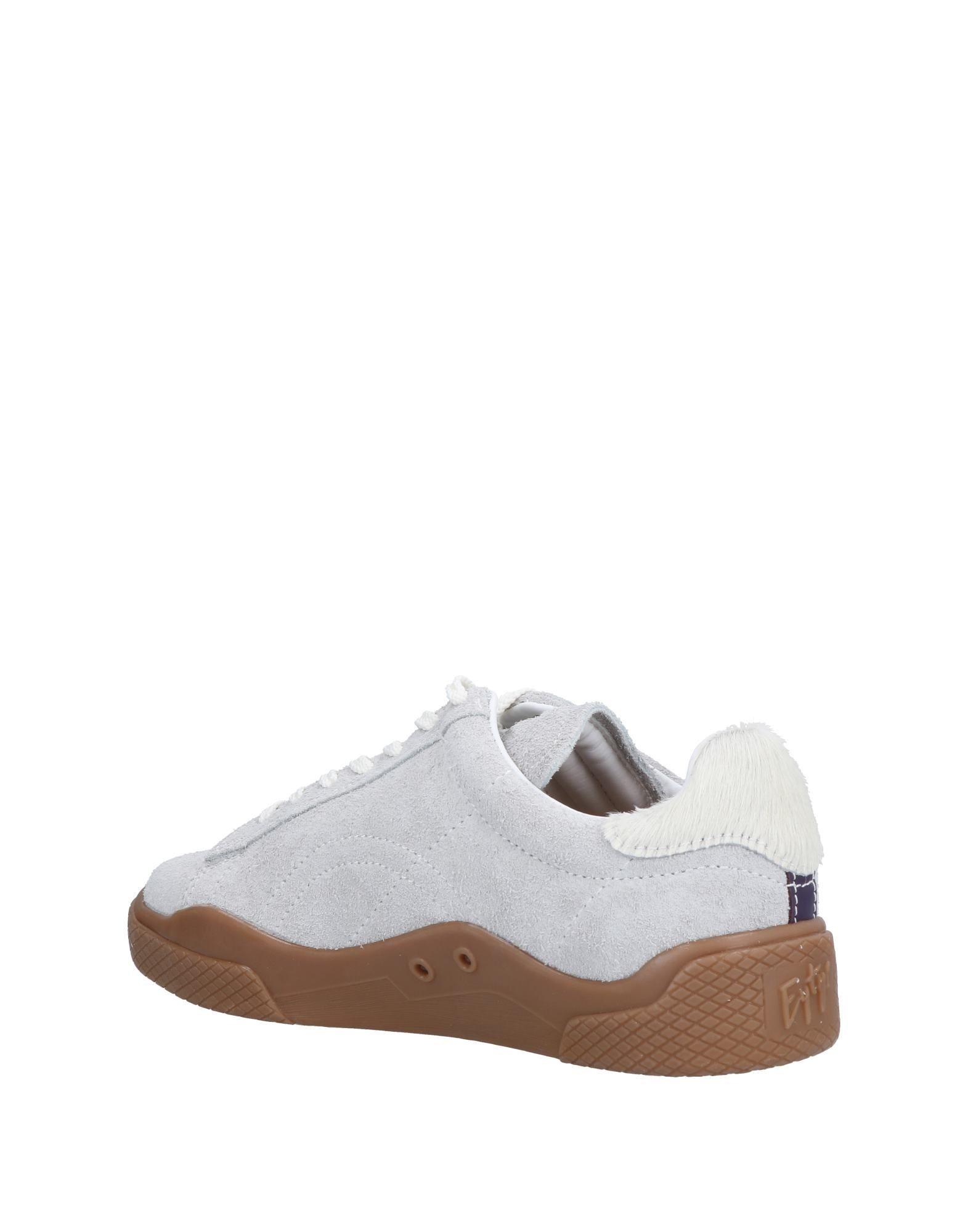 Eytys Sneakers Sneakers Eytys Herren  11493464GJ 2a9909