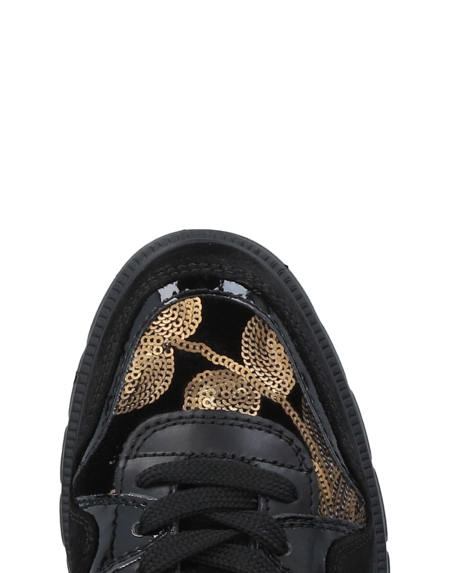 Maritan G  Sneakers Damen  G 11493466QM 61f593