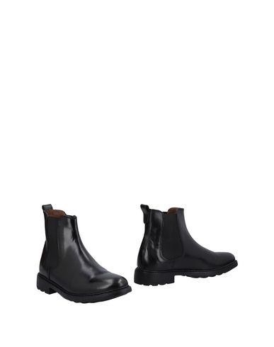Shop Your Own FOOTWEAR - Ankle boots Maritan G Authentic Cheap Online TtIPXPT
