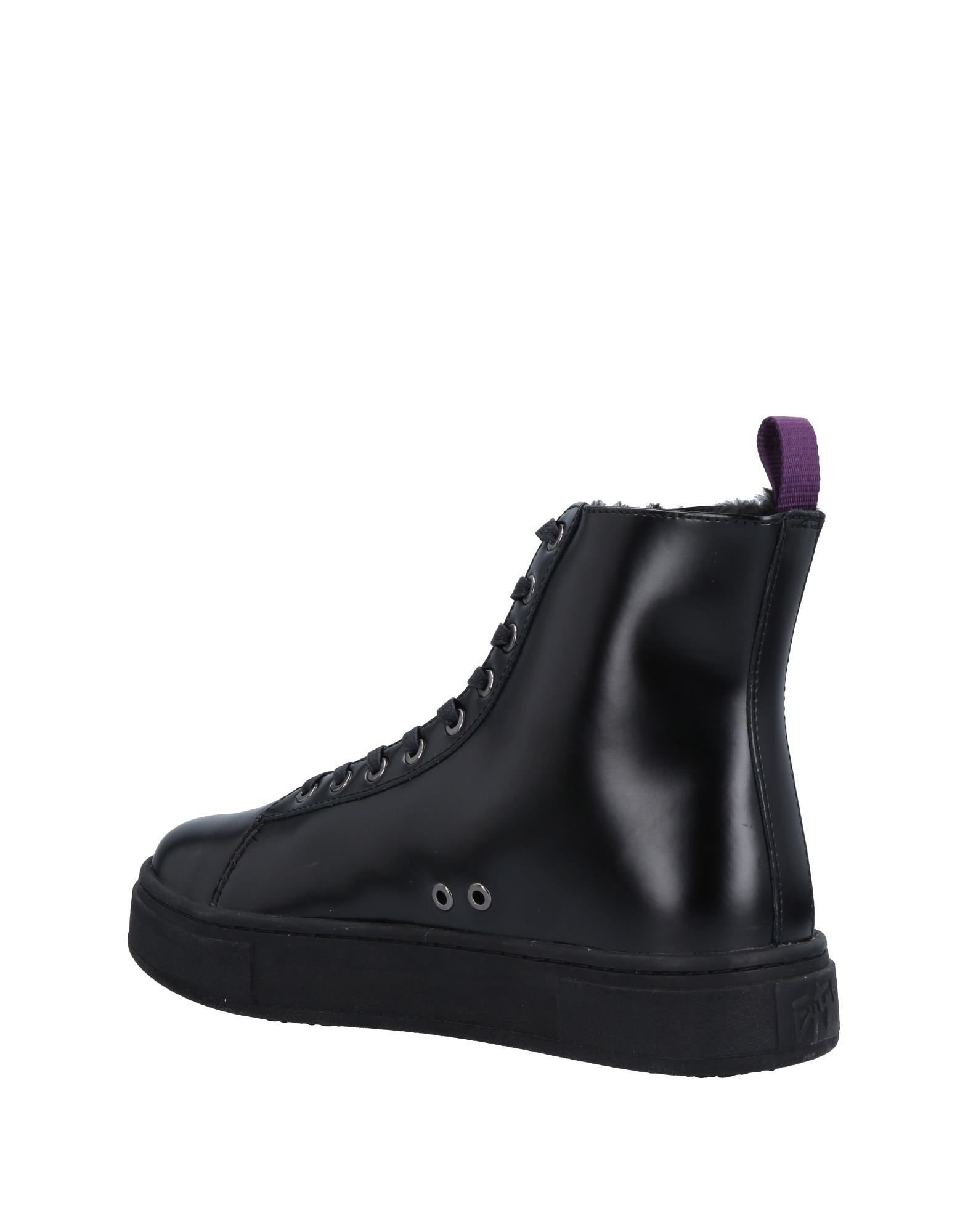11493472ID Eytys Sneakers Herren  11493472ID  3d06dd
