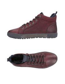 quality design 02fb6 83778 Scarpe Replay Uomo - Acquista online su YOOX