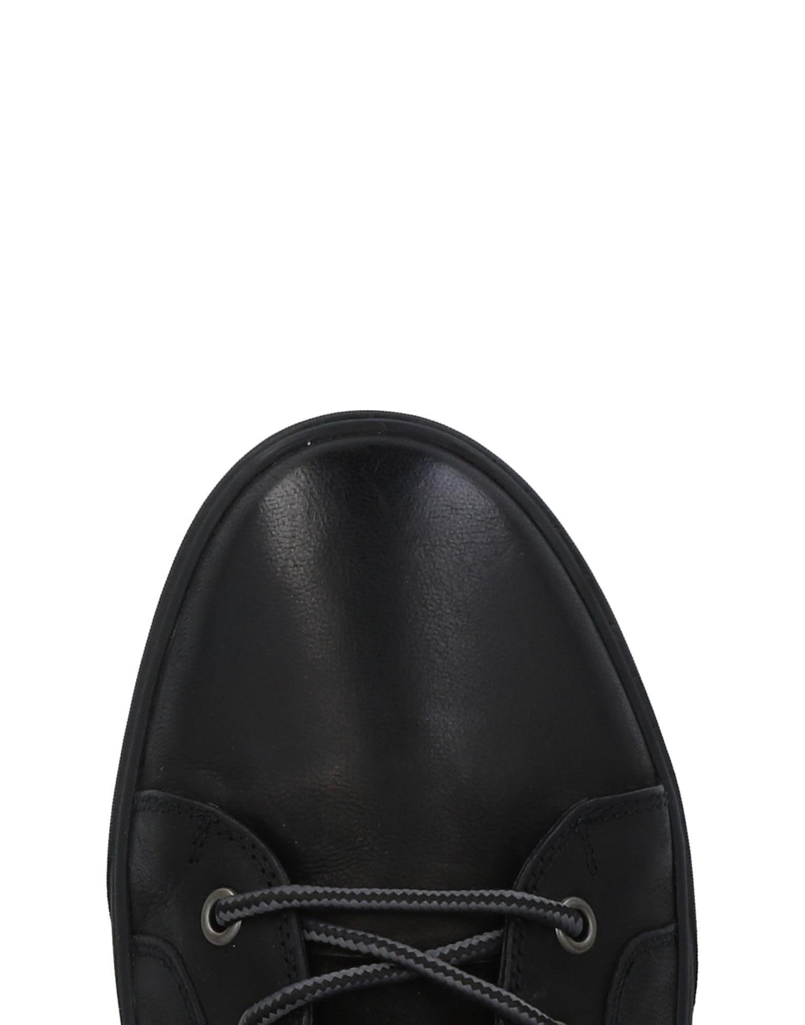 Rabatt echte  Schuhe Replay Sneakers Herren  echte 11493491SE 6bec9e