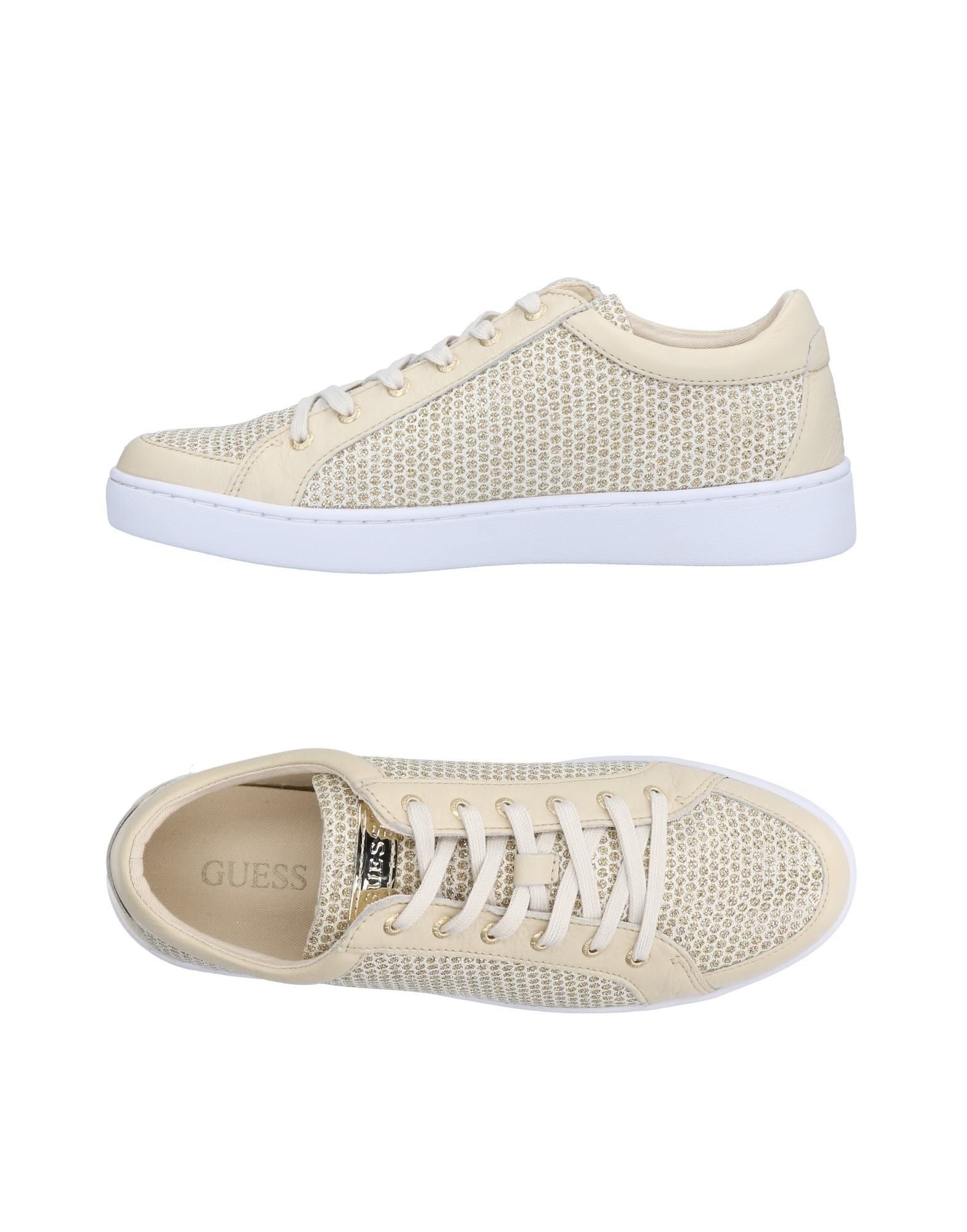 Moda Sneakers Guess Donna - 11493498JS