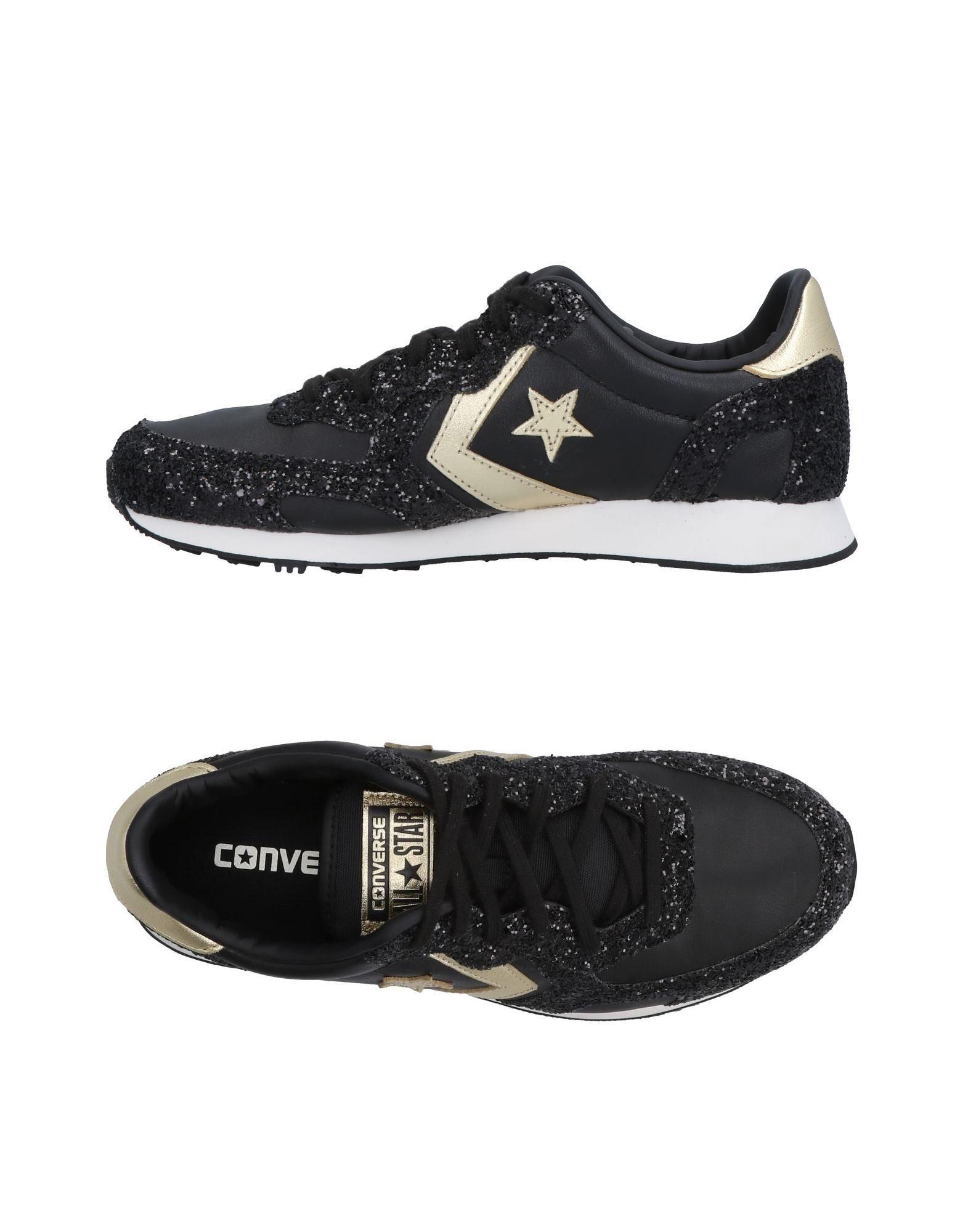 Moda Sneakers Converse Donna - 11493506SG