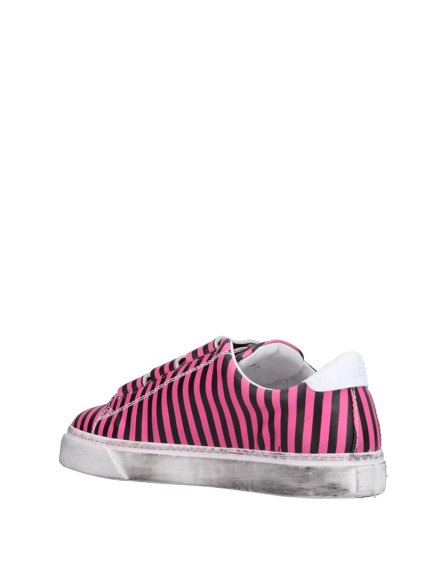 Gut tragenMetalgienchi um billige Schuhe zu tragenMetalgienchi Gut Sneakers Damen  11493515MC a4a91b