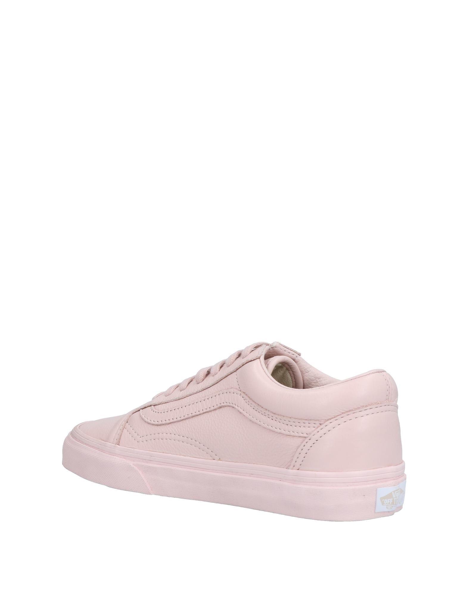 Vans Sneakers Damen   Damen 11493523QV  362f73