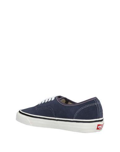 VANS Sneakers Ausverkauf Exklusiv 6IxK8pzLC