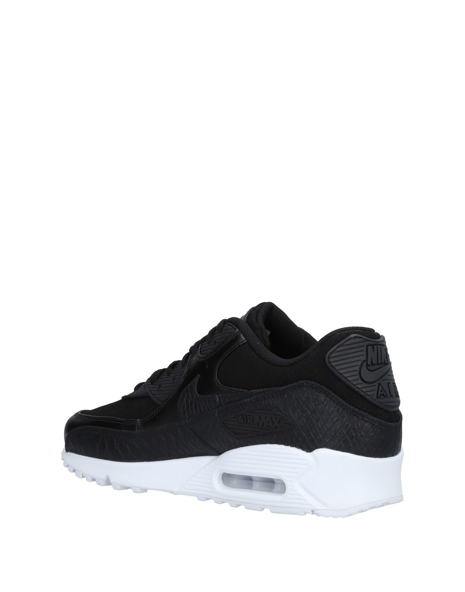 Nike Sneakers Schuhe Herren  11493536VP Heiße Schuhe Sneakers 4e1d9f