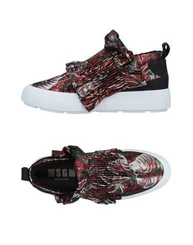 MSGM - Sneakers