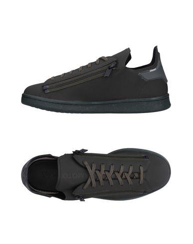 finest selection ba123 ca958 Sneakers Y-3 Uomo - Acquista online su YOOX - 11493556BS