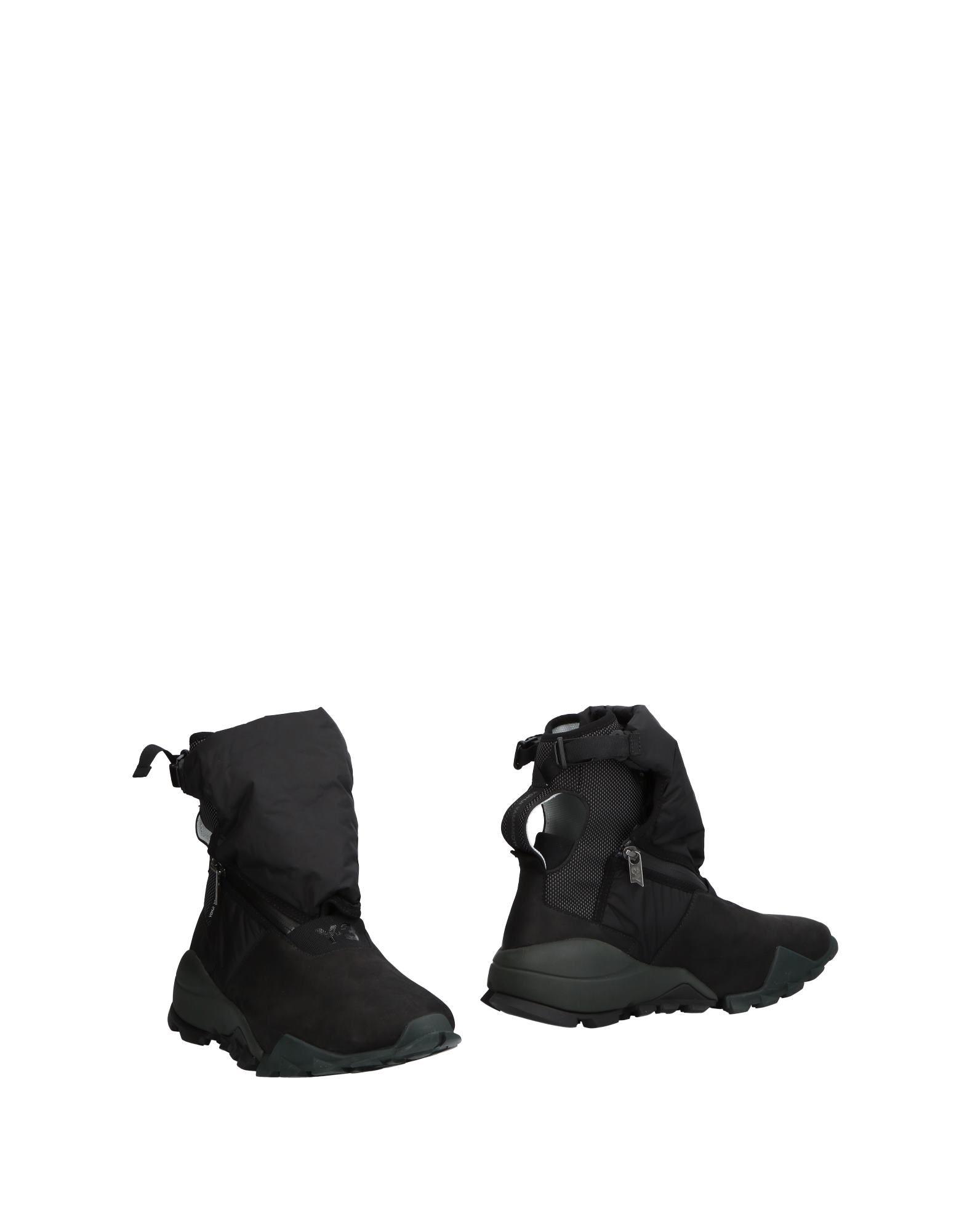 Haltbare 11493565MV Mode billige Schuhe Y 11493565MV Haltbare Beliebte Schuhe 68f769